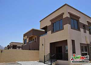 Ad Photo: Villa 3 bedrooms 3 baths 400 sqm super lux in Ajman Uptown  Ajman