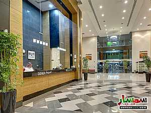 Ad Photo: Room 2000 sqm in Jumeirah Lake Towers  Dubai