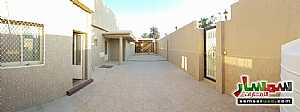 Ad Photo: Building 600 sqm lux in Al Heerah  Sharjah