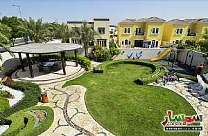 Ad Photo: Villa 3 bedrooms 4 baths 1000 sqft in Jumeirah Park  Dubai