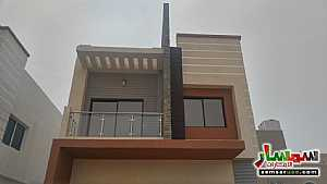 Ad Photo: Villa 4 bedrooms 4 baths 2600 sqft extra super lux in Ajman