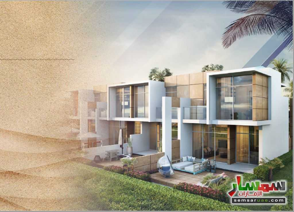 Photo 4 - Villa 3 bedrooms 3 baths 1,710 sqft lux For Sale Dubai Land Dubai