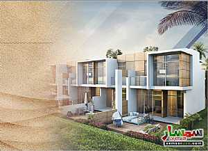Villa 3 bedrooms 3 baths 1,710 sqft lux For Sale Dubai Land Dubai - 4