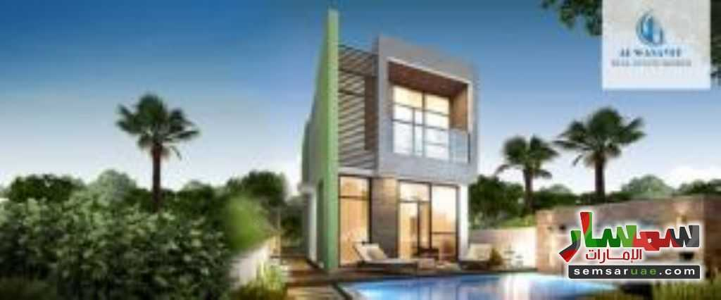 Photo 2 - Villa 3 bedrooms 3 baths 1,710 sqft lux For Sale Dubai Land Dubai