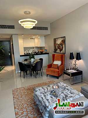Villa 1 bedroom 1 bath 800 sqft extra super lux For Sale Dubai Land Dubai - 2