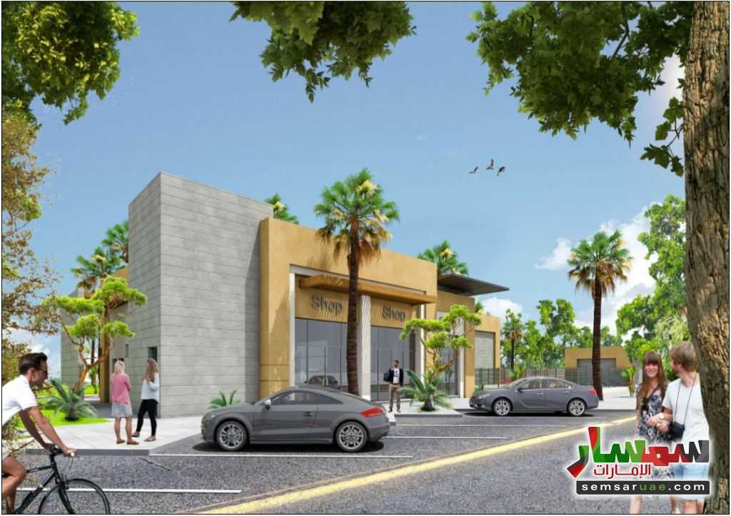 Ad Photo: Villa 5 bedrooms 5 baths 450 sqm super lux in Muelih  Sharjah