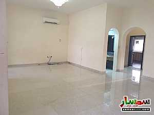Villa 6 bedrooms 7 baths 350 sqm extra super lux For Rent Muroor Area Abu Dhabi - 2