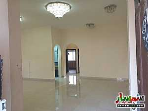 Villa 6 bedrooms 7 baths 350 sqm extra super lux For Rent Muroor Area Abu Dhabi - 3