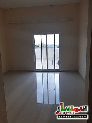 Villa 6 bedrooms 7 baths 350 sqm extra super lux For Rent Muroor Area Abu Dhabi - 4