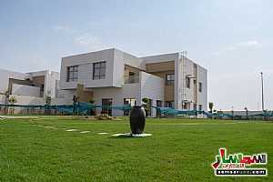 Villa 5 bedrooms 6 baths 10,000 sqft extra super lux For Sale Muelih Sharjah - 7