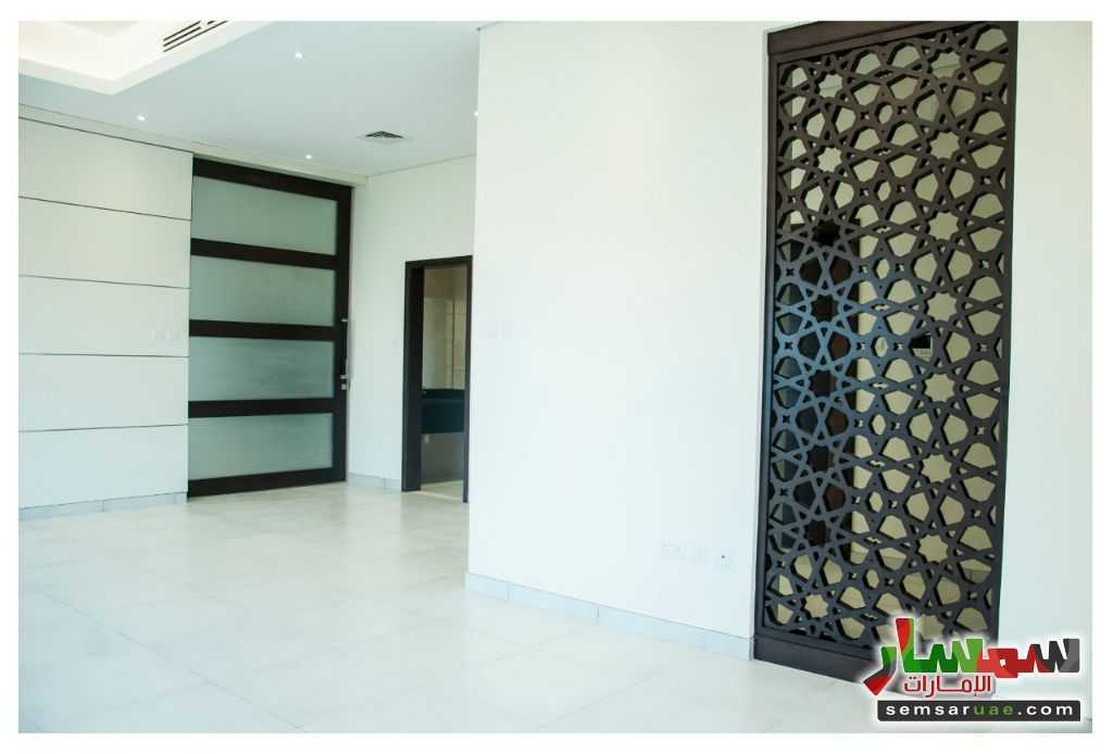 Photo 15 - Villa 5 bedrooms 6 baths 10,000 sqft extra super lux For Sale Muelih Sharjah