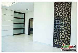 Villa 5 bedrooms 6 baths 10,000 sqft extra super lux For Sale Muelih Sharjah - 15