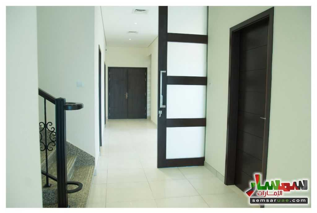 Photo 18 - Villa 5 bedrooms 6 baths 10,000 sqft extra super lux For Sale Muelih Sharjah