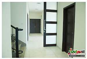 Villa 5 bedrooms 6 baths 10,000 sqft extra super lux For Sale Muelih Sharjah - 18