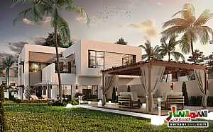 Villa 5 bedrooms 6 baths 10,000 sqft extra super lux For Sale Muelih Sharjah - 3