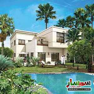 Villa 5 bedrooms 6 baths 10,000 sqft extra super lux For Sale Muelih Sharjah - 2