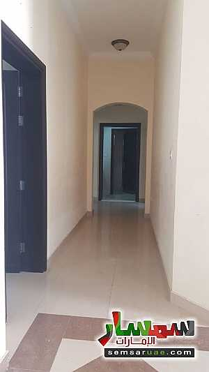 Ad Photo: Villa 5 bedrooms 5 baths 14000 sqft super lux in Mohamed Bin Zayed City  Abu Dhabi