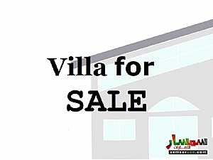 Ad Photo: Villa 8 bedrooms 6 baths 9320 sqft in Al Nekhailat  Sharjah