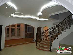 Ad Photo: Villa 6 bedrooms 8 baths 750 sqm in Zakher  Al Ain