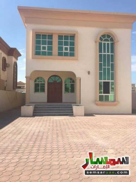 Photo 1 - Villa 5 bedrooms 5 baths 4200 sqft lux For Sale Al Rawdah Ajman