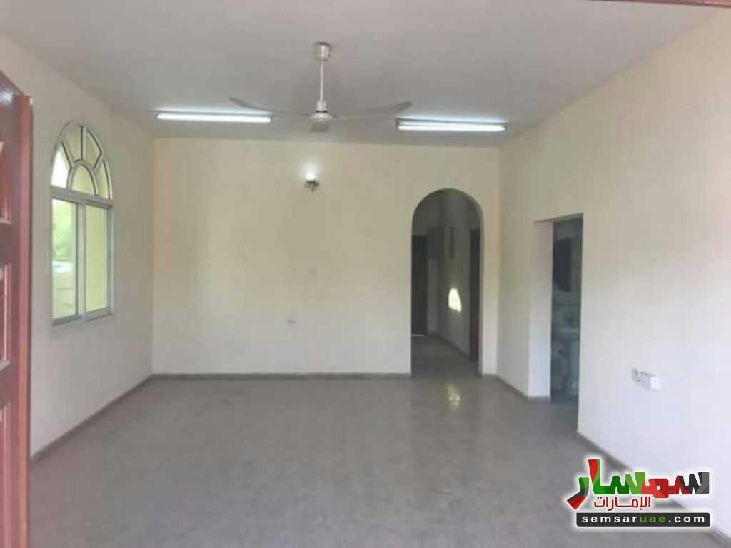 Photo 3 - Villa 5 bedrooms 5 baths 4200 sqft lux For Sale Al Rawdah Ajman