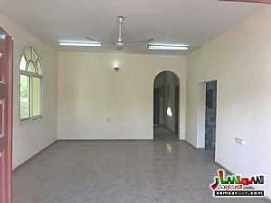 Villa 5 bedrooms 5 baths 4200 sqft lux For Sale Al Rawdah Ajman - 3