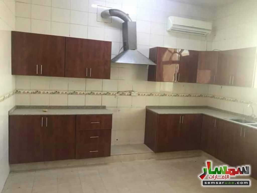 Photo 5 - Villa 5 bedrooms 5 baths 4200 sqft lux For Sale Al Rawdah Ajman