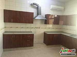 Villa 5 bedrooms 5 baths 4200 sqft lux For Sale Al Rawdah Ajman - 5