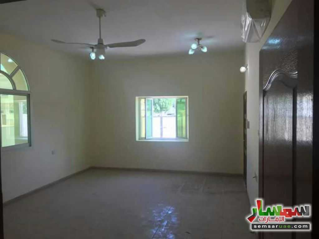 Photo 6 - Villa 5 bedrooms 5 baths 4200 sqft lux For Sale Al Rawdah Ajman