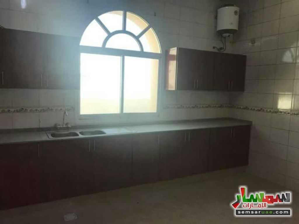 Photo 7 - Villa 5 bedrooms 5 baths 4200 sqft lux For Sale Al Rawdah Ajman