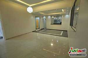 Villa 5 bedrooms 7 baths 350 sqm super lux For Sale Al Yasmeen Ajman - 9