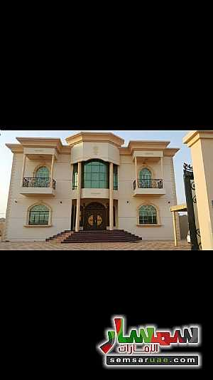 Ad Photo: Villa 5 bedrooms 6 baths 10000 sqft super lux in Umm Al Quwain
