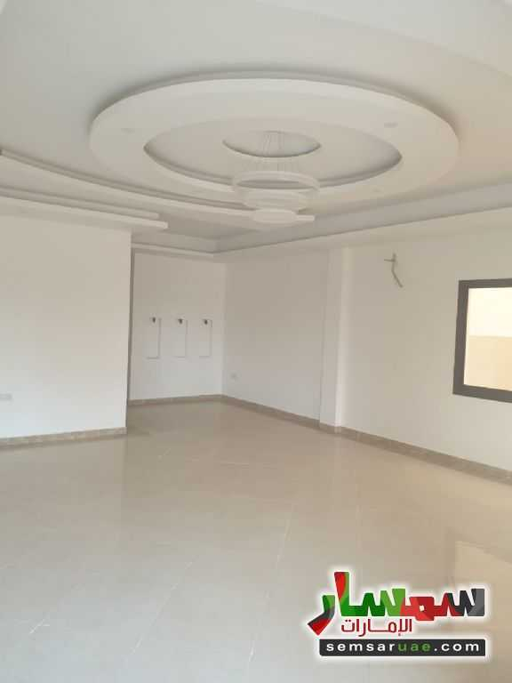 Photo 2 - Villa 3 bedrooms 5 baths 3,000 sqft super lux For Sale Al Helio Ajman