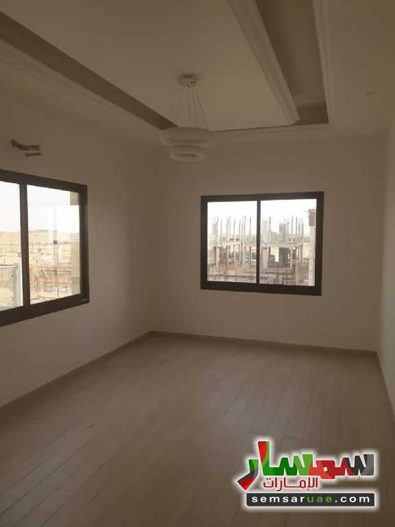 Photo 5 - Villa 3 bedrooms 5 baths 3,000 sqft super lux For Sale Al Helio Ajman