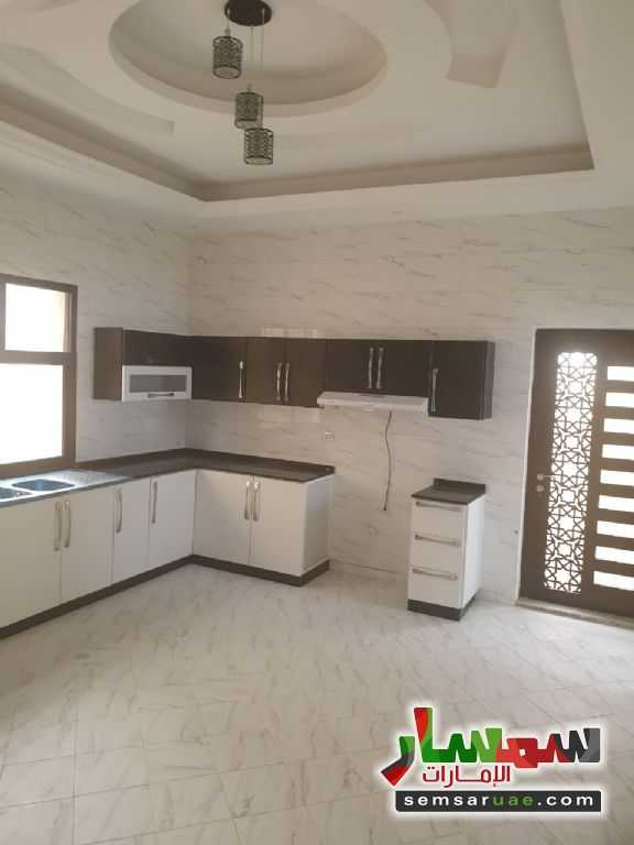Photo 6 - Villa 3 bedrooms 5 baths 3,000 sqft super lux For Sale Al Helio Ajman