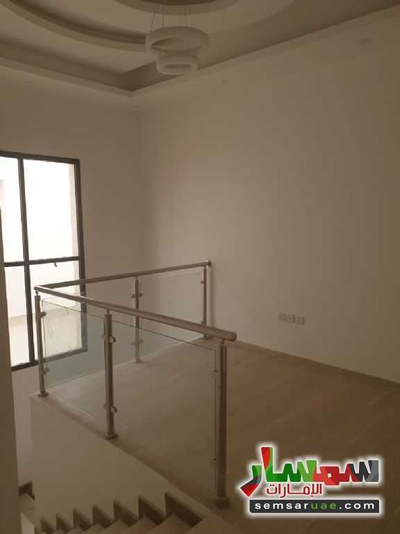 Photo 7 - Villa 3 bedrooms 5 baths 3,000 sqft super lux For Sale Al Helio Ajman