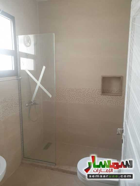 Photo 8 - Villa 3 bedrooms 5 baths 3,000 sqft super lux For Sale Al Helio Ajman
