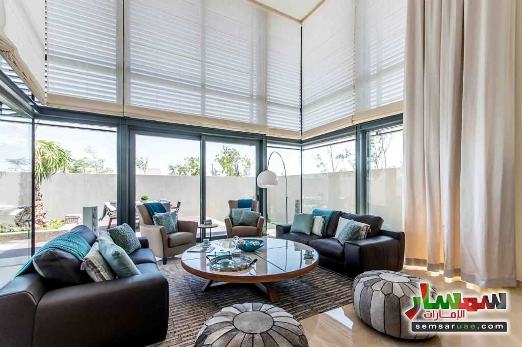 Photo 5 - Villa 4 bedrooms 6 baths 6,500 sqft extra super lux For Sale Mohammad Bin Rashid City Dubai