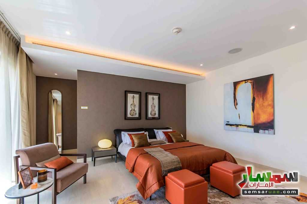 Photo 7 - Villa 4 bedrooms 6 baths 6,500 sqft extra super lux For Sale Mohammad Bin Rashid City Dubai