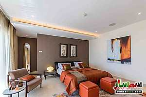 Villa 4 bedrooms 6 baths 6,500 sqft extra super lux For Sale Mohammad Bin Rashid City Dubai - 7