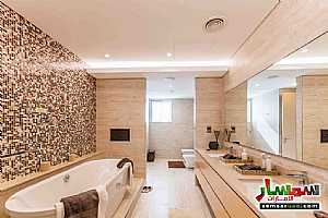 Villa 4 bedrooms 6 baths 6,500 sqft extra super lux For Sale Mohammad Bin Rashid City Dubai - 9