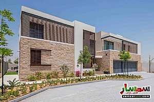 Villa 4 bedrooms 6 baths 6,500 sqft extra super lux For Sale Mohammad Bin Rashid City Dubai - 2