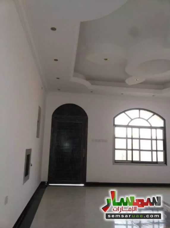 Photo 3 - Villa 4 bedrooms 2 baths 3,300 sqft lux For Sale Masfut Ajman