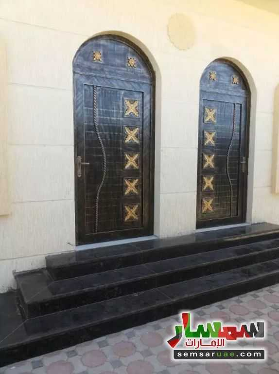 Photo 4 - Villa 4 bedrooms 2 baths 3,300 sqft lux For Sale Masfut Ajman