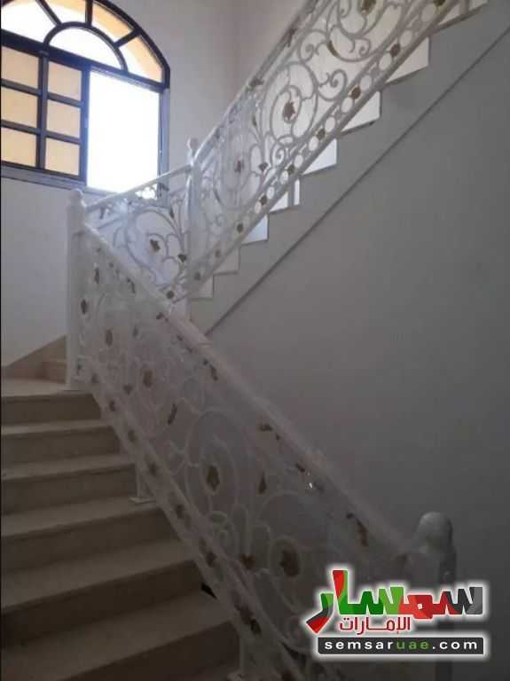Photo 7 - Villa 4 bedrooms 2 baths 3,300 sqft lux For Sale Masfut Ajman