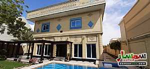 Villa 6 bedrooms 8 baths 7500 sqft super lux