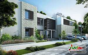 Villa 4 bedrooms 5 baths 3,300 sqft extra super lux For Sale Mohammad Bin Rashid City Dubai - 1