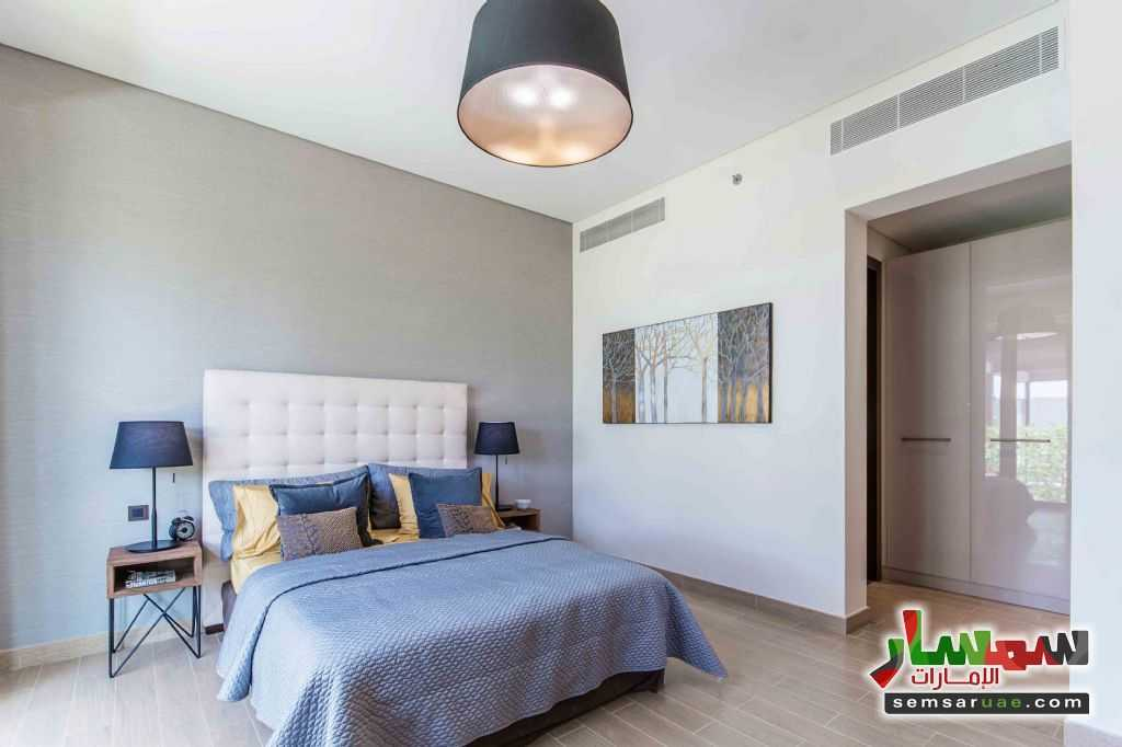 Photo 5 - Villa 4 bedrooms 5 baths 3,300 sqft extra super lux For Sale Mohammad Bin Rashid City Dubai