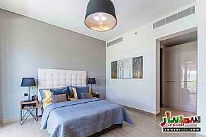 Villa 4 bedrooms 5 baths 3,300 sqft extra super lux For Sale Mohammad Bin Rashid City Dubai - 5