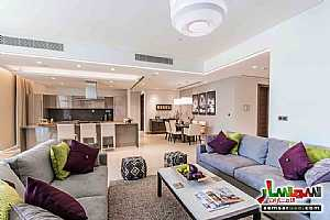 Villa 4 bedrooms 5 baths 3,300 sqft extra super lux For Sale Mohammad Bin Rashid City Dubai - 8